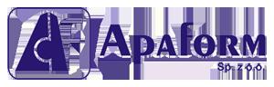 Apaform
